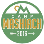 Camp Mashiach